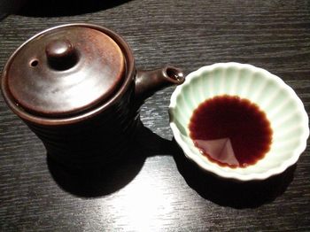 syoyu-1.jpg
